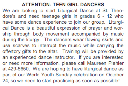 gcse dance essay question Gcse dance essay format (no rating) 0 customer reviews author: created by diversedance gcse dance: contemporary dance dvd hey i've attached a letter and flyer i received from dance resources they are a new company i brought their pilot dvd early in the year.
