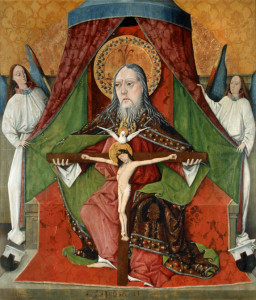 web Master_Gh_-_Holy_Trinity,_Central_Panel_from_the_High_Altar_of_the_Trinity_Church,_Mosóc_-_Google_Art_Project_edited-1