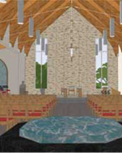 20160302_SJFC Chapel Design Review.ai
