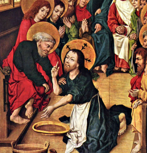 Master of the Housebook (fl. between 1475 and 1500) Link back to Creator infobox templateThe work of art depicted in this image and the reproduction thereof are in the public domain worldwide. The reproduction is part of a collection of reproductions compiled by The Yorck Project. The compilation copyright is held by Zenodot Verlagsgesellschaft mbH and licensed under the GNU Free Documentation License.